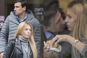 Paprazzo spotkał Martynę Gliwińską i Jarosława Bieniuka na randce w jednej z najmodniejszych wegetariańskich knajpek w Warszawie. Jak spędzali czas? Okazuje się prawdziwy romantyzm sprawdza się nawet nad bezmięsnym burgerem.