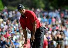 """Tiger Woods - największy powrót w historii sportu? """"To tak jakby teraz Jordan wyszedł na parkiet i pokonał LeBrona"""""""