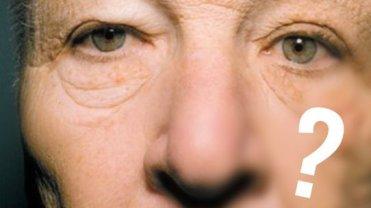Co słońce robi z naszą skórą?