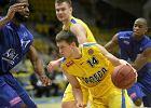 Były gracz Asseco Gdynia zgłosił się do draftu NBA
