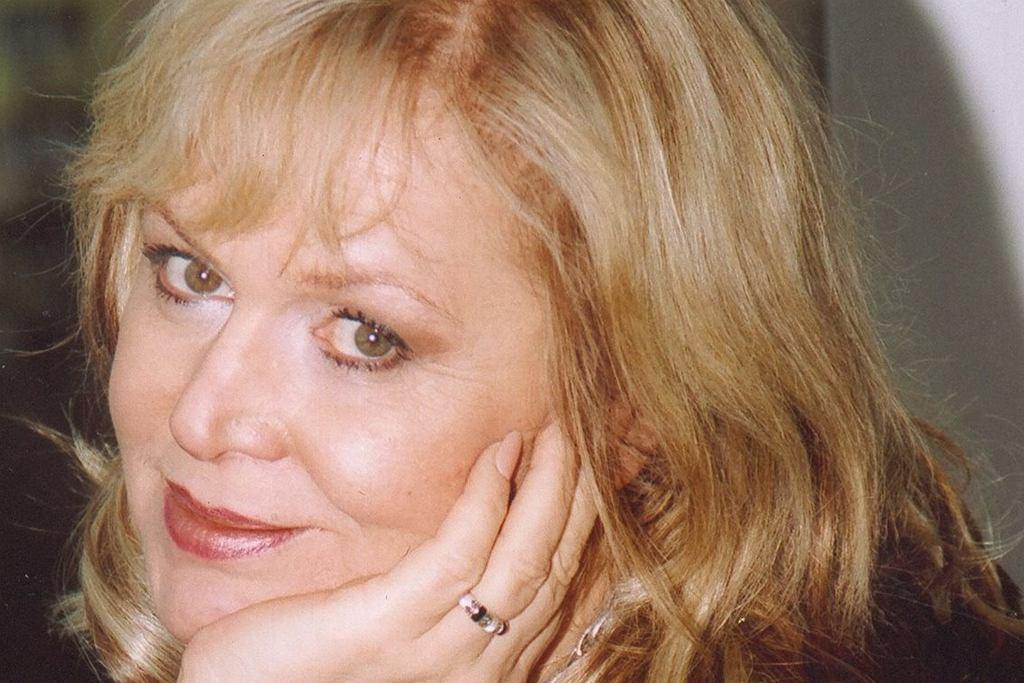 Lidia Stanisławska