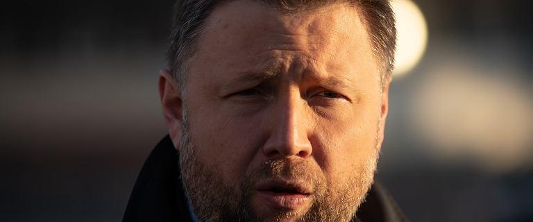 TVP przekonuje, że Trzaskowski już zbiera podpisy. Kierwiński odpowiada