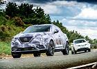 Nowy Nissan Juke debiutuje już za moment. Taki sam, ale jednak lepszy