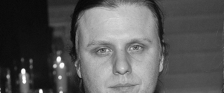 Niestandardowa procedura ws. zwłok Piotra Woźniaka-Staraka. Jego ciało nie trafiło najpierw do prosektorium