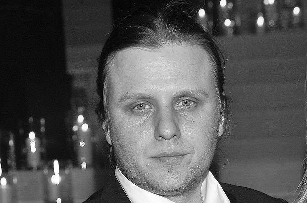 Piotr Woźniak-Starak nie żyje. Informację potwierdziła firma producencka Watchout Studio, której założycielem był milioner. W mediach społecznościowych wiele gwiazd uczciło jego pamięć.