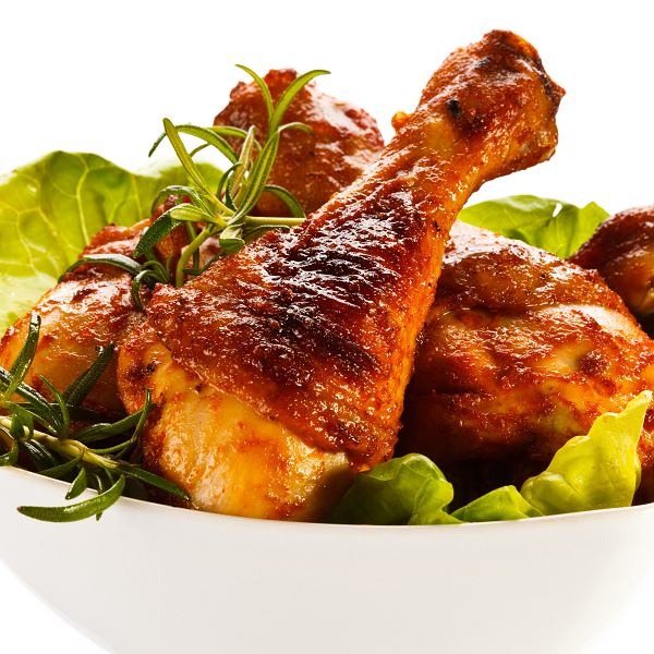 Przepisy na tani i pyszny sobotni obiad.