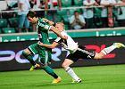 Lechia pójdzie w ślady Lazio i Trabzonsporu? Ściąga przed meczem z Legią