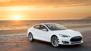 Tesla Motors | Samochód autonomiczny gotowy już za dwa lata