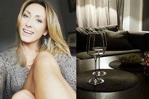 Anna Kalczyńska na Instagramie równie chętnie jak kulisy swojej pracy, pokazuje również życie prywatne: rodzinne wakacje, zabawy z dziećmi, wieczorny relaks w domu. Jak mieszka prezenterka Dzień Dobry TVN? Zobaczcie sami.
