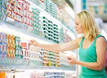 Dobrze zjedz każdego dnia. Kilka przepisów na zdrowe dania na każdy dzień z niskoprzetworzonych produktów