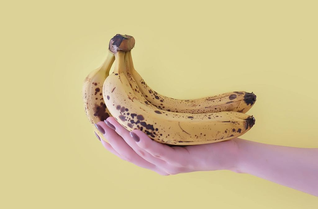 Dieta bananowa - czy działa?