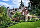 Dawny dom Kurta Cobaina w Seattle wystawiony na sprzedaż za 7,5 mln dolarów