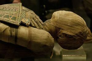 Lenina, Mao Zedonga, Kim Dzong Ila - najsłynniejsze mumie świata