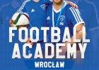 Szukają nowych Lewandowskich. Szkółka piłkarska zaprasza na treningi