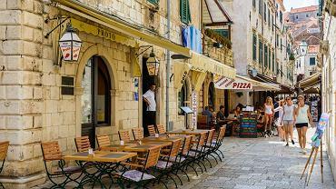 Dubrovnik/ Fot. Shutterstock