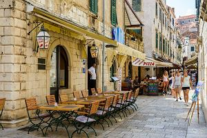 Chorwacja to nie tylko morze i plaża. Siedem rzeczy, których nie wiedzieliście o tym raju nad Adriatykiem