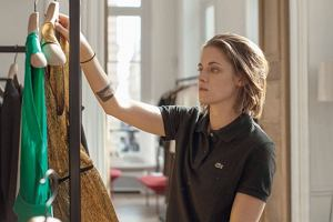 najnowsze wiadomości na temat Roberta Pattinsona i Kristen Stewart z 2010 roku lista datredredytów randkowych