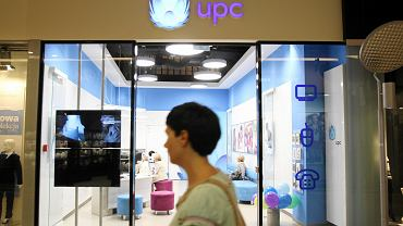 Właściciel sieci Play przejął UPC Polska. Transakcja warta 7 mld złotych