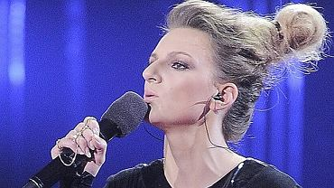 Sarsa Markiewicz