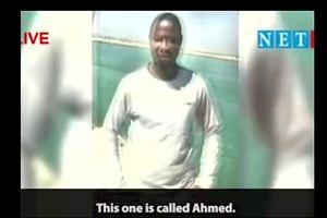 Ghański dziennikarz zastrzelony za ujawnienie korupcji?