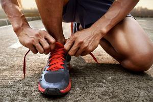 Buty do biegania męskie - jak wybrać najlepszy model?