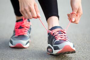 Buty do biegania damskie - jak wybrać odpowiedni model?