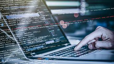 Doniesienia o atakach cyberprzestępców zwykle kończą się w miejscu utraty danych przez ofiary