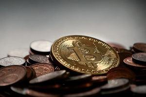 Bitcoin wart ponad 19 tys. dol. Przebije swój rekord sprzed trzech lat?