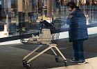 Morawiecki: Sklepy w centrach handlowych będą otwarte od soboty. Co z resztą? Zagłada?