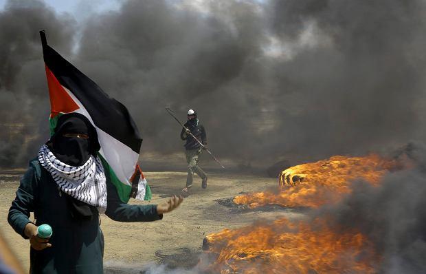 Sever Plocker: Ani Żydzi, ani Palestyńczycy nie wierzą w porozumienie. Dzieli nas morze uprzedzeń, krzywd i przelanej krwi
