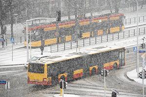Pogoda na Boże Narodzenie 2020. Czy w tym roku w święta spadnie śnieg?