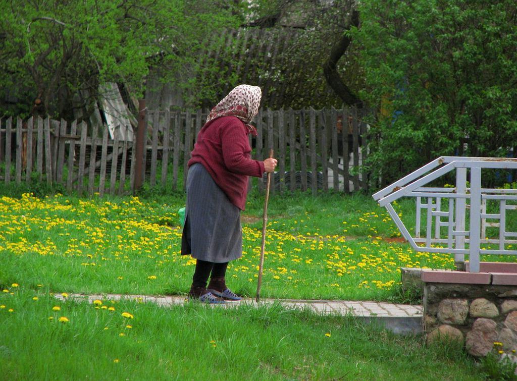Mama 4 plus - KRUS przyjmuje wnioski od tych, którzy odprowadzali ubezpieczenie rolnicze