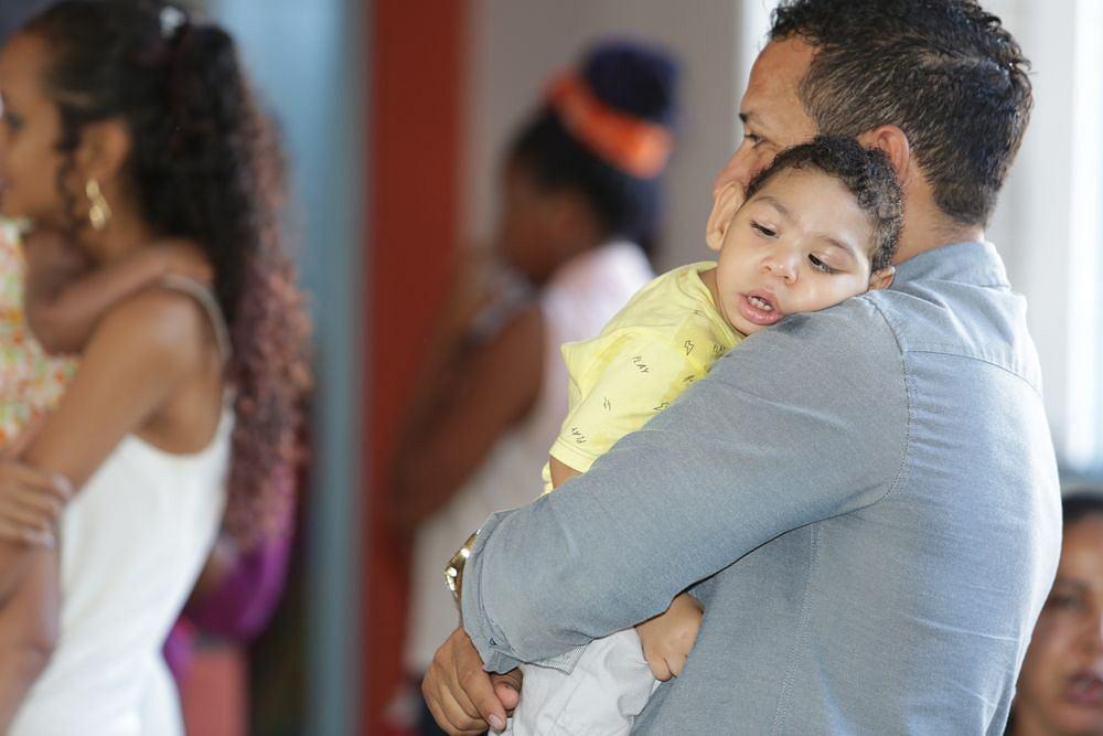 Ogromny wzrost zachorowań w Brazylii przyczynił się do badań i potwierdzenia, że mikrocefalia może być skutkiem zakażenia wirusem zika przez kobiety w ciąży