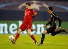 Liga Mistrzów. Robert Lewandowski strzelił dwa gole, a Bayern Monachium wygrał swój ostatni mecz grupowy