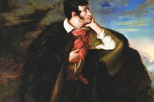 Wiersze Mickiewicza Aktualne Wydarzenia Z Kraju I