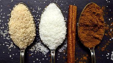 Jaka jest bezpieczna tygodniowa dawka cukru? Jeżeli chcemy być zdrowi, lepiej jej nie przekraczajmy