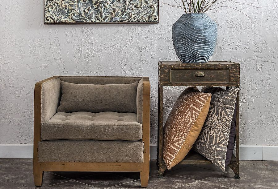 Poduszki dekoracyjne Belldeco
