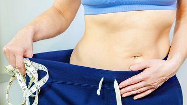 5 sposobów, dzięki którym schudniesz bez diety i większych wyrzeczeń. To łatwiejsze, niż myślisz (zdjęcie ilustracyjne)