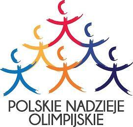 Polskie Nadzieje Olimpijskie - akcja ogólnopolska