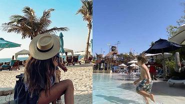 Marina i Liam