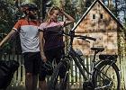 Rowery górskie, rekreacyjne oraz elektryczne - w sam raz na aktywny czas wolny