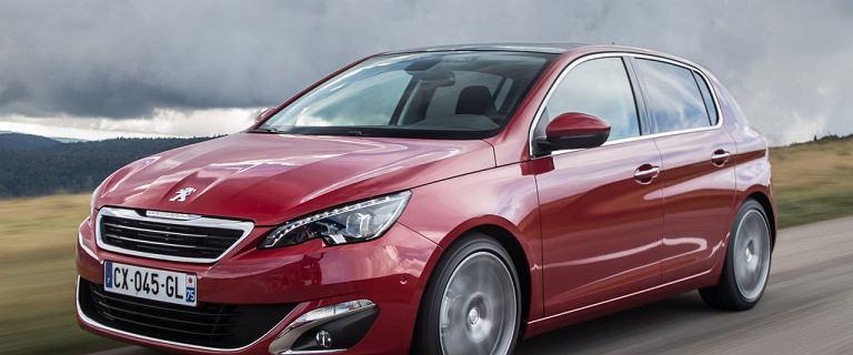 Szukasz dobrego auta? Te dwa są tańszą alternatywą dla niemieckich bestsellerów