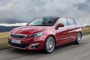 Kupujemy używane Peugeot 308 II - opinie. Co psuje się najczęściej, a na którą wersję najlepiej postawić?