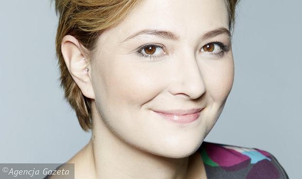 Natalia Szostak