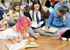 Ten kraj ma najlepszych uczniów na świecie. Nie ma prac domowych, testów, a zawód nauczyciela cieszy się prestiżem