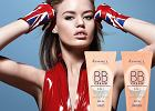Podkład Rimmel BB Cream 9 w 1