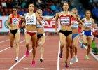 Lekkoatletyka. Medalistka HMŚ w Portland przyłapana na dopingu