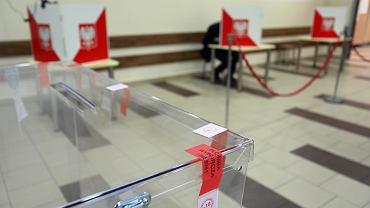 Wybory do Parlamentu Europejskiego 2019. Lista kandydatów ze Śląska