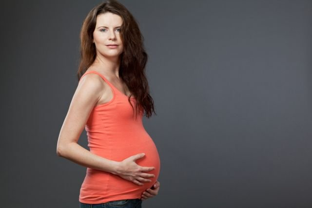 Co ty wiesz o ciąży?