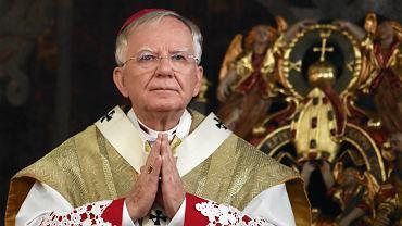 W sobotę w Poznaniu abp Marek Jędraszewski odprawi mszę z okazji stulecia I LO. Władz miasta na niej nie będzie.